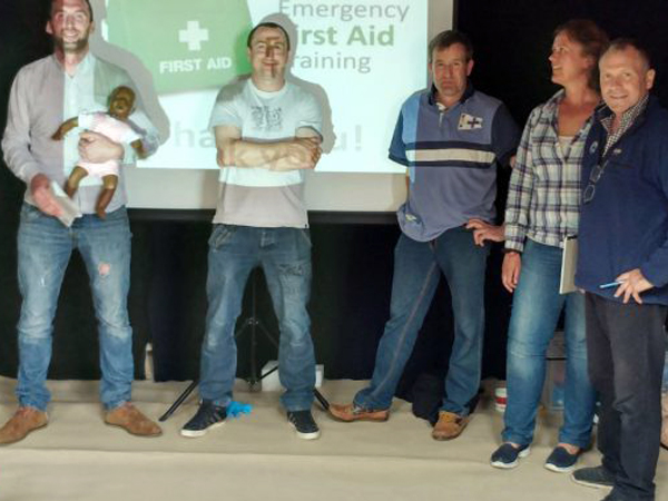 first-aid02
