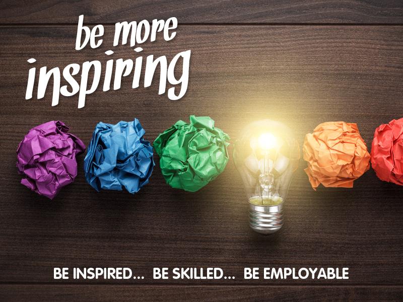 be-more-inspiring