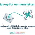 newsletter sign up (2)