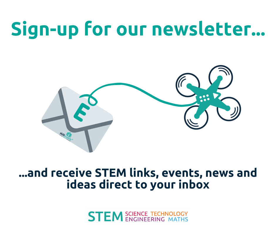newsletter sign up (2)