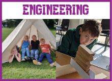 Engineering Skill Clubs